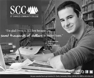 SCC Ad