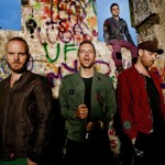 New Coldplay album tries to please too many