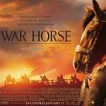 'War Horse' Feature Trailer