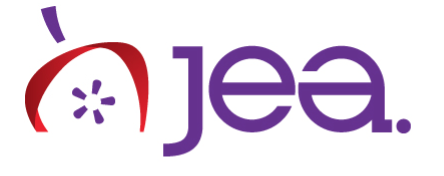 What is JEA?